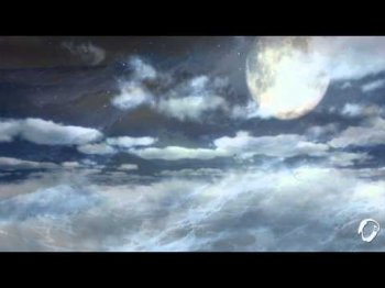 Albert Artemyev - Through Cloud