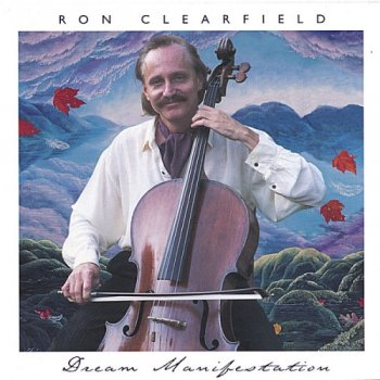 Ron Clearfield - Dream Manifestation (1998)