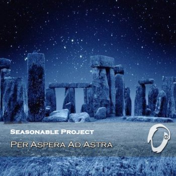 Seasonable Project - Per Aspera Ad Astra (2014)