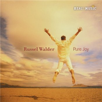 Russel Walder - Pure Joy (2002)