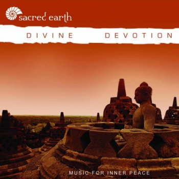 Sacred Earth - Divine Devotion (2003)