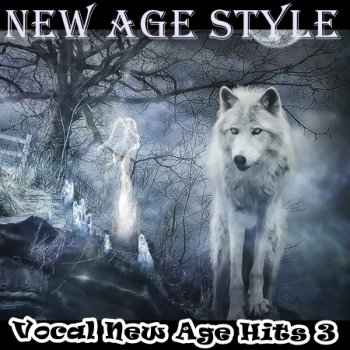 New Age Style - Vocal New Age Hits 3 (2014)