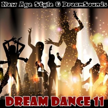 New age style dream dance 11 2014