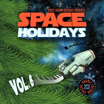 Space Holidays Vol. 6 (2014)