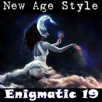 New Age Style - Enigmatic 19 (2015)
