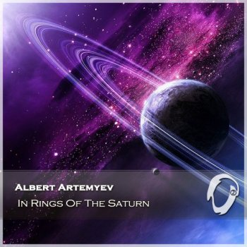 Albert Artemyev - In Rings Of The Saturn (2015)