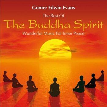 Gomer edwin evans the buddha spirit 2015