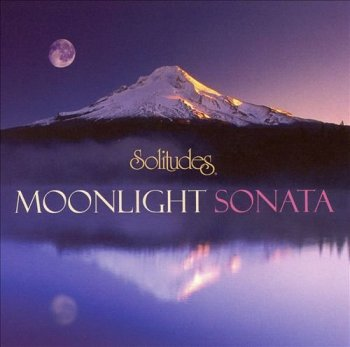 Dan Gibson - Moonlight Sonata (2005)