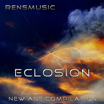 Rensmusic - Eclosion (2008)