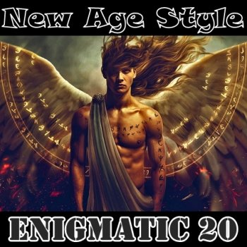 New Age Style - Enigmatic 20 (2015)