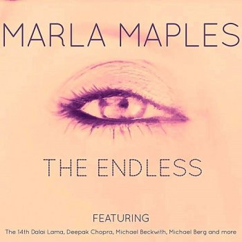 Marla Maples - The Endless (2013)