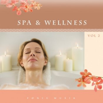 Spa & Wellness Vol. 2 (2006)