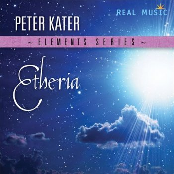 Peter Kater - Elements Series: Etheria (2015)