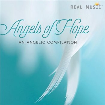 Angels Of Hope (2015)