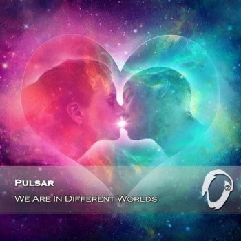 Pulsar - We Are In Different Worlds (2015)