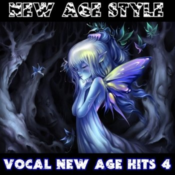 New Age Style - Vocal New Age Hits 4 (2015)