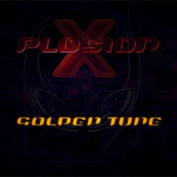 X-Plosion - Golden Tune (2015)