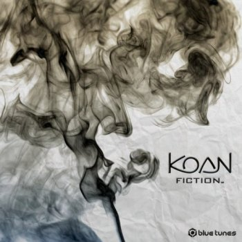 Koan - Fiction (2015)