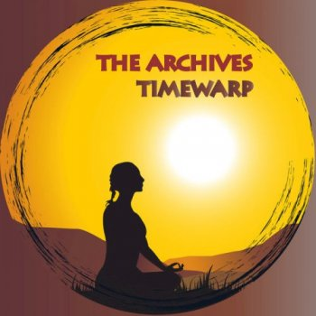 Timewarp - The Archives (2015)