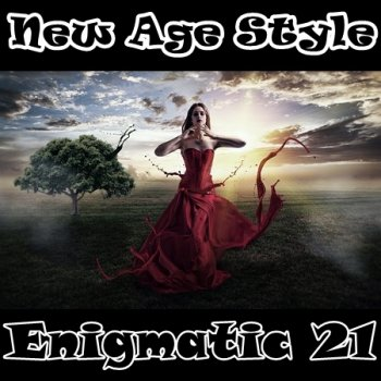 New Age Style - Enigmatic 21 (2015)