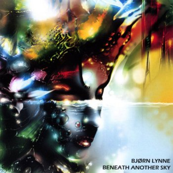 Bjorn Lynne - Beneath Another Sky (2006)