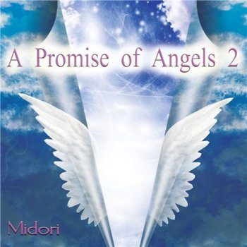 Midori - A Promise Of Angels 2 (2015)