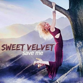 Sweet Velvet - Save Me (Deluxe Version) (2015)