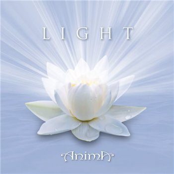 Anima - Light (2014)