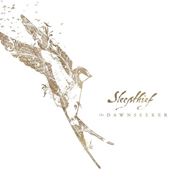 Sleepthief - The Dawnseeker (2015)