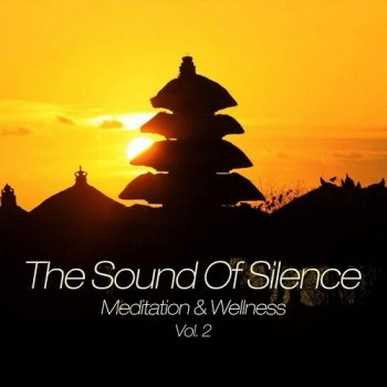 The Sound Of Silence Meditation and Wellness Vol 2 (2015)