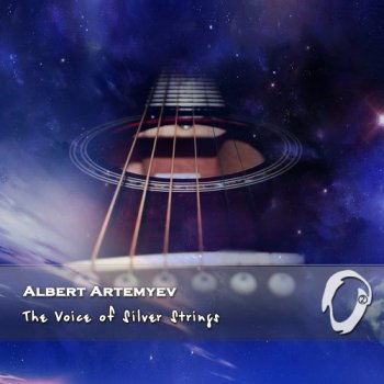 Albert Artemyev - The Voice of Silver Strings (2015)