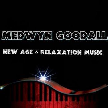 Medwyn Goodall - Дискография (1987 – 2015)