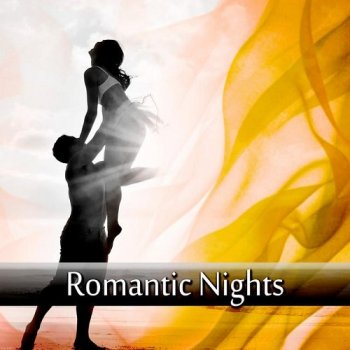 Romantic Nights (2015)