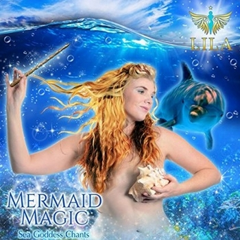 Lila - Mermaid Magic (2015)