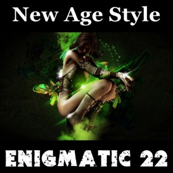 New Age Style - Enigmatic 22 (2015)