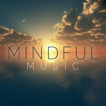 Mindful Music (2015)