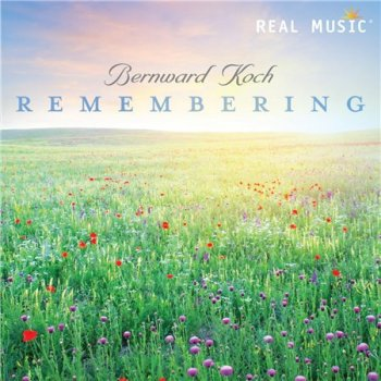 Bernward Koch - Remembering (2015)
