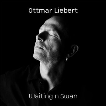 Ottmar Liebert - Waiting n Swan (2015)