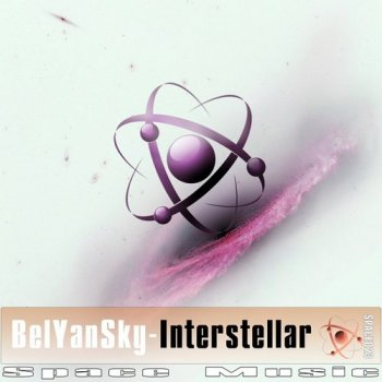 BelYanSky - Interstellar (2015)