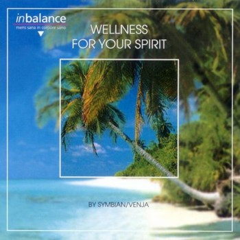 Symbian & Venja - Wellness For Your Spirit (2003)