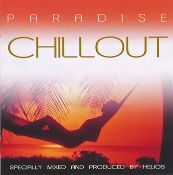 Paradise Chillout (2009)