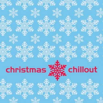 Crystal Theory - Christmas Chillout (2005)