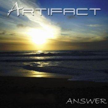 Artifact - Answer (2010)