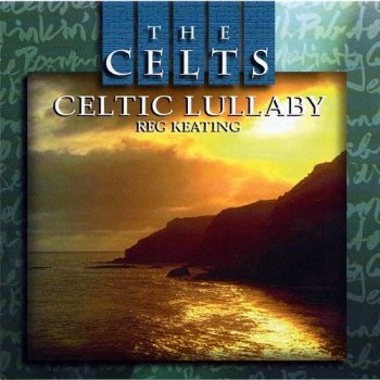 Reg Keating - Celtic Lullaby (1998)