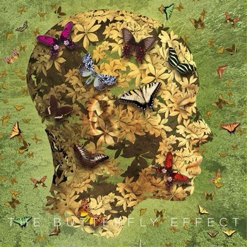 Michael E - The Butterfly Effect (2014)