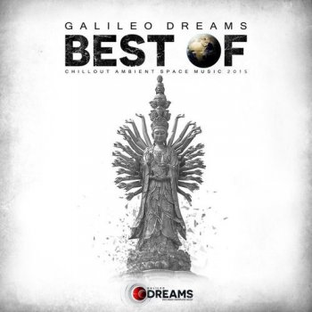 Galileo Dreams: Best Of 2015 (2016)