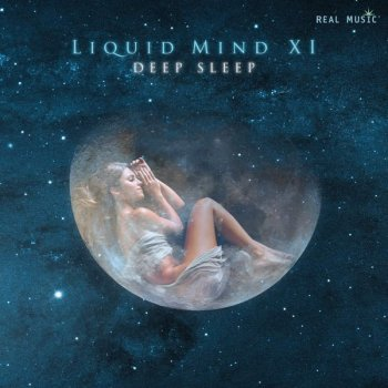 Liquid Mind - Liquid Mind XI: Deep Sleep (2016)