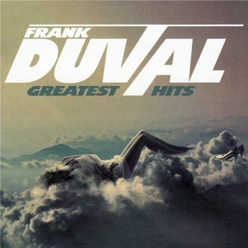 Frank Duval - Greatest Hits [2CD] (2012)