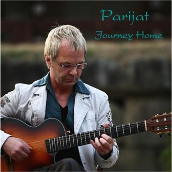 Parijat - Journey Home (2016)