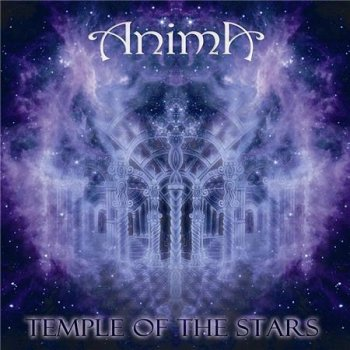 Anima - Temple of the Stars (2010)